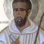 St_Peter_Damian