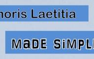 AL made simple