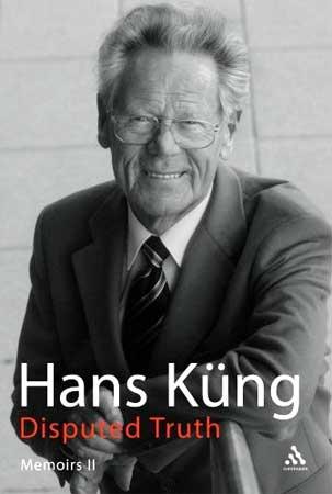 HansKungMemoirsII_303x450