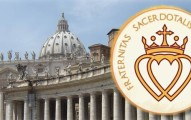SSPX Rome