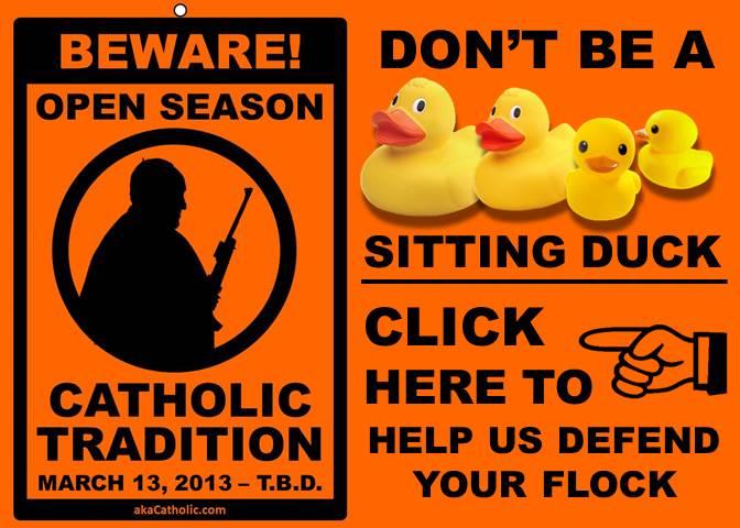 aka-Sitting-Duck.jpg