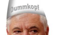 Dummkopf