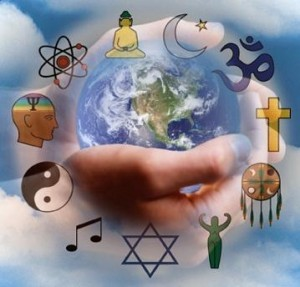 Image taken from Fr. Pavone's blog encouraging interfaith coopertaion
