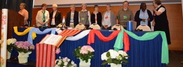 UISG Membership
