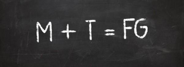 Bergoglian Theory of Relativity