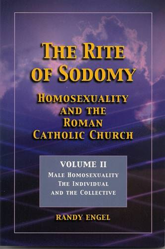 https://akacatholic.com/wp-content/uploads/2016/07/Rite-of-Sodomy.jpg