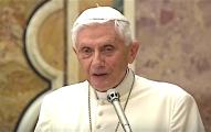 Benedictus Contemplatus