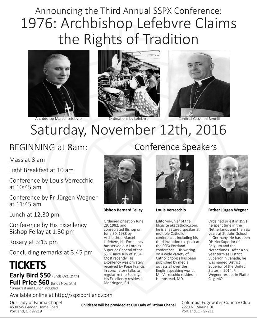 sspx_conference_2016