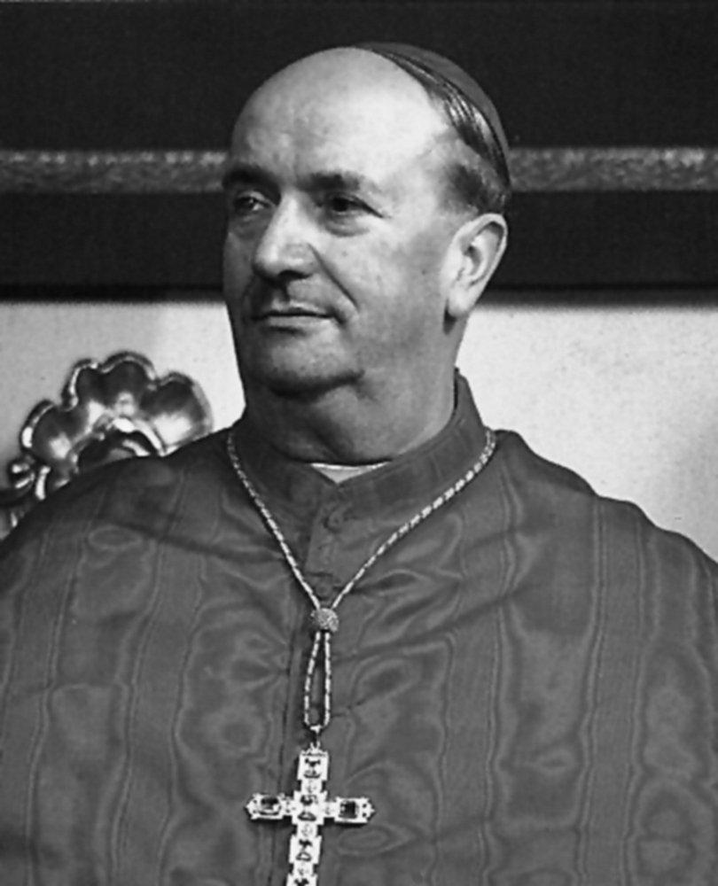 cardinal_ottaviani1000