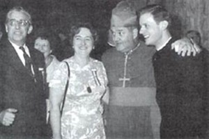 cardinal-wright-with-fr-wuerl