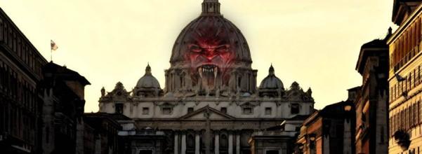 devil-infiltrate-church