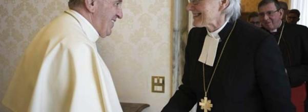 francis-female-priests