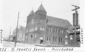 st-_francis_xavier_pittsburgh
