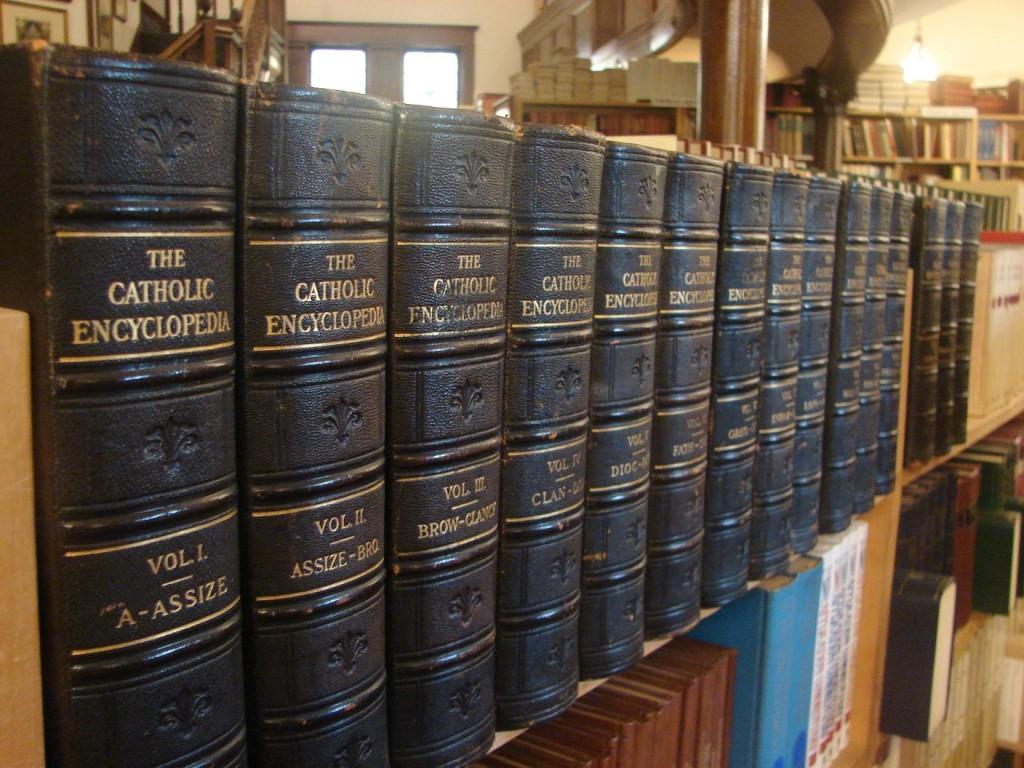 catholic-encyclopedia