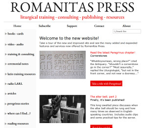 romanitas-press