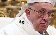 Francis sneer