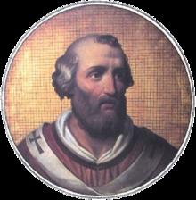 pope-john-xii