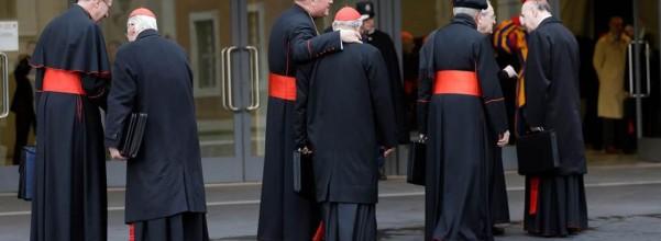 Cardinals conspiring2