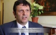 Claudio Pierantoni