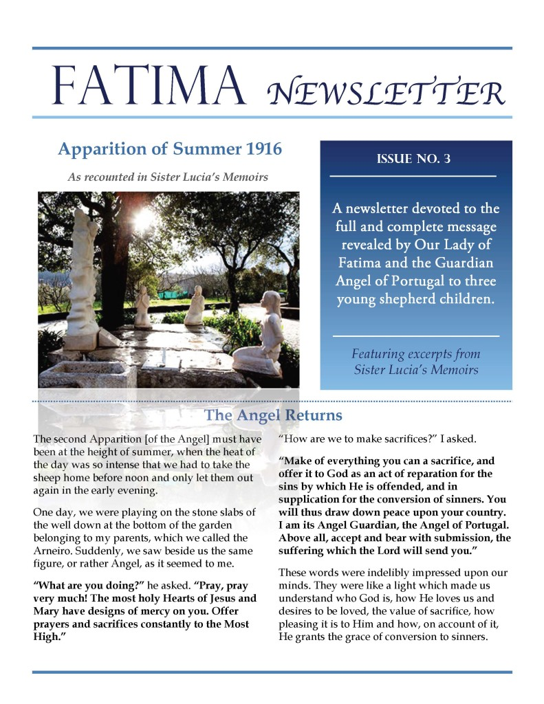 Fatima Newsletter_Issue 3_March 2019_Page_1