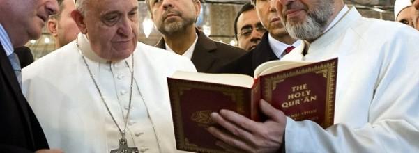 Francis Koran