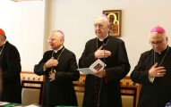 Polish_bishops_plenary_assembly