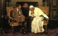 Reagan-and-Pope-JP-II-660x350-1494382376