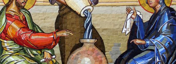 Wedding-feast-at-cana-mosaic
