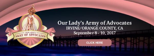 advocates-california_banner_fatimaorg