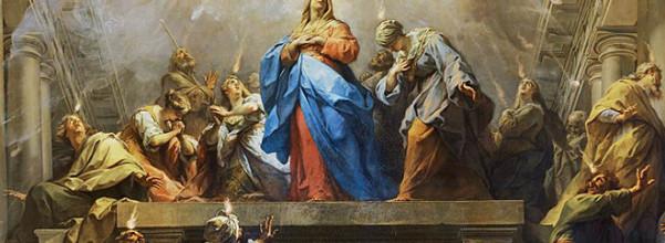 pentecost-660x350-1463029128