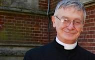 Fr. Ray Blake