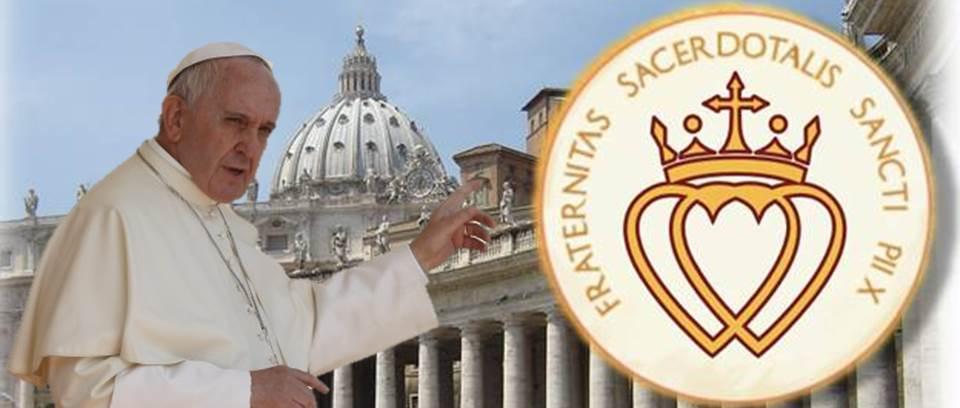 Francis - Society