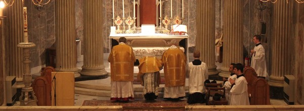 Confiteor_at_Tridentine_Mass