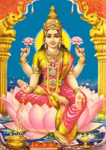 lakshmi3