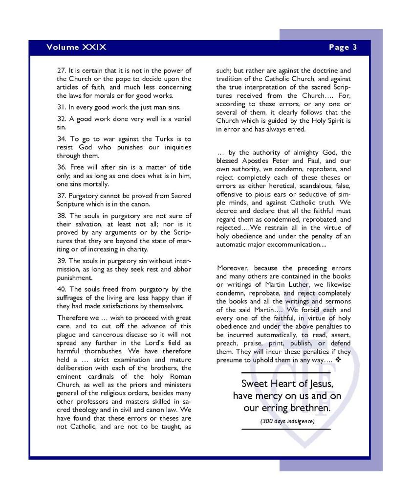 Newsletter, Vol. XX1X, Fall 2017_Page_03