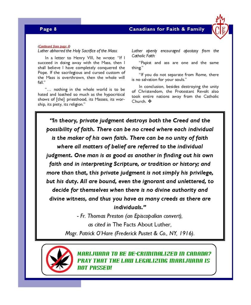 Newsletter, Vol. XX1X, Fall 2017_Page_08