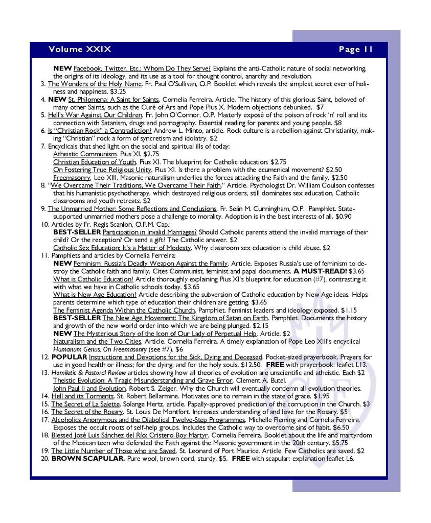 Newsletter, Vol. XX1X, Fall 2017_Page_11