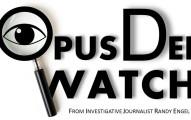 OD Watch 4