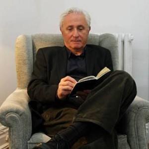 Dr. Iñaki Viar Ponte