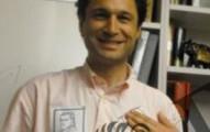 José María Martínez Sanz
