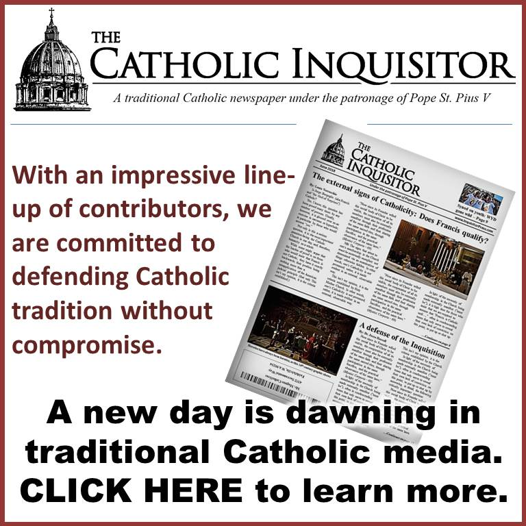 BREAKING: Cardinal Burke slams FSSPX | AKA Catholic