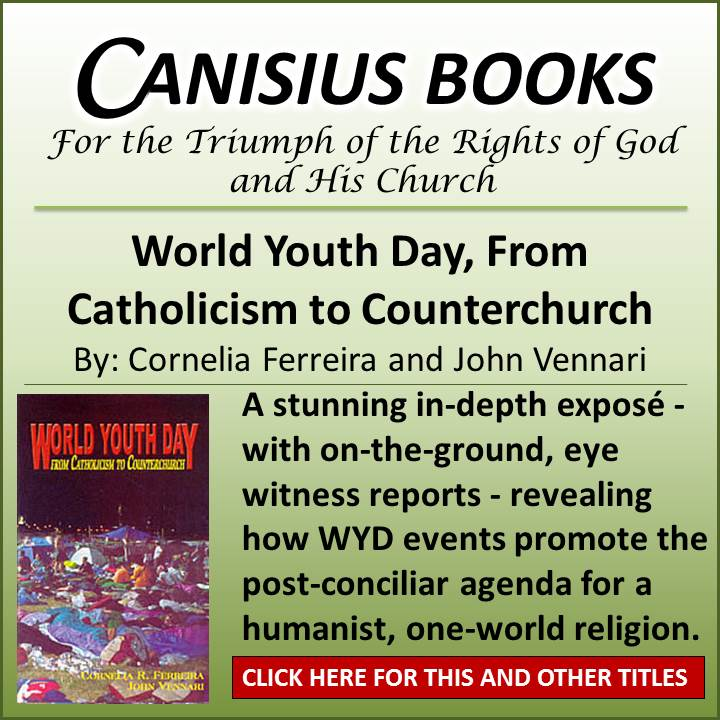 Canisius-Ad-WYD.jpg
