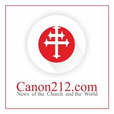 Canon212-logo-square-reduced.jpg