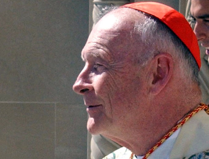 Cardinal VA Single Gay Men