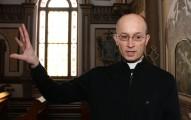 Fr. Jurgen Wegner