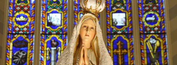 Our_Lady_of_Fatima_Credit_Our_Lady_of_Fatima_International_Pilgrim_Statue_via_Flickr_CC_BY_SA_20_CNA_4_30_15