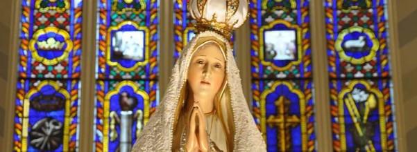 Our_Lady_of_Fatima_Credit_Our_Lady_of_Fatima_International_Pilgrim_Statue_via_Flickr_CC_BY_SA_20_CNA_4_30_15