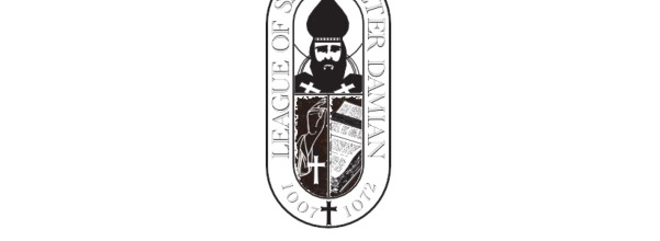 League St. Peter Damian Logo