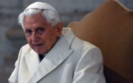 Benedict Contemplatus