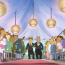 © Provided by CBS Interactive Inc. Arthur and his friends show up to the wedding ready to object to it – only to see Mr. Ratburn walk down the aisle with his groom.